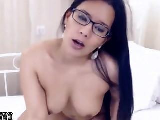 Amateur Ass Fuck Hot Korean Masturbation MILF Pussy