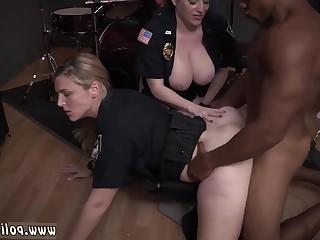 Amateur Blonde Blowjob Brunette Cumshot Fuck Hot Mammy