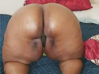 Amateur Ass Black Big Cock Creampie Cumshot Doggy Style Ebony