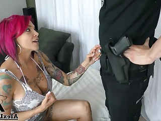 Ass Big Tits Blowjob Boobs Bus Busty Big Cock Deepthroat