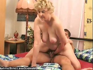 Ass Blonde Fuck Granny Hardcore Horny Mature Student