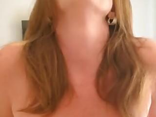 Amateur Babe Big Tits Brunette Mammy MILF Moan Prostitut