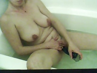 Anal Ass Big Tits Dildo Foot Fetish Masturbation MILF Orgasm
