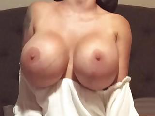 Amateur Ass Babe Big Tits Brunette Big Cock Cumshot Hardcore