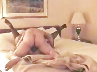 Amateur Classroom Big Cock Cougar Couple First Time Homemade Housewife