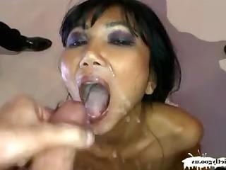 Anal Big Tits Blowjob Boobs Bukkake Bus Busty Big Cock