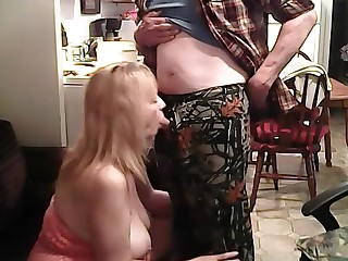 Amateur Anal Big Tits Boobs Cosplay Fuck Group Sex Mature