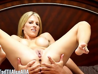 Anal Ass Big Tits Blonde Boobs Bus Busty Fuck