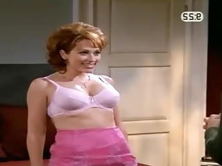 Big Tits Boobs Celeb Mammy Striptease Funny
