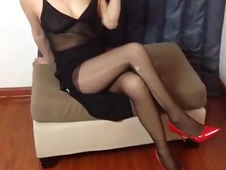 Amateur Big Tits Boobs Chinese Mammy Stocking Teen Toys