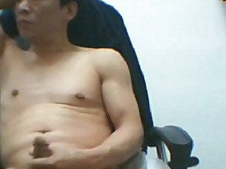 Amateur Daddy Korean Mammy Masturbation Mature Solo Webcam
