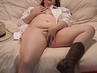 Amateur Ass Big Tits Boobs Double Penetration BBW Fatty Mammy