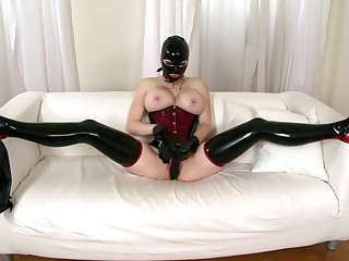 Ass Big Tits Boobs Fetish Kitty Latex Mammy Masturbation