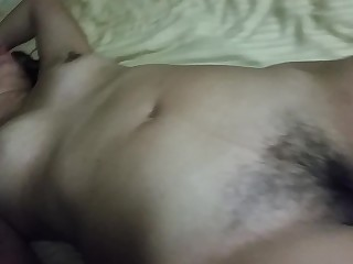 Amateur Big Tits Boobs Mammy MILF Nipples