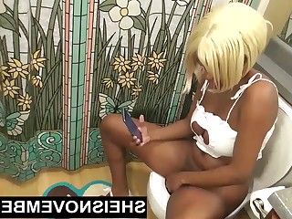 Amateur Ass Babe Black Daddy Daughter Ebony Mammy