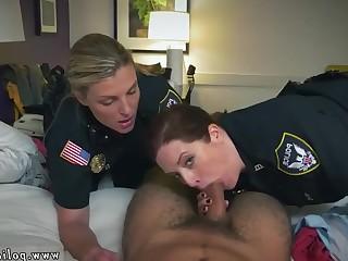 Ass Big Tits Blowjob Brunette Bukkake College Cum Cumshot