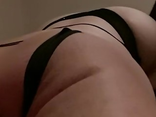 Amateur Ass Babe BDSM Daddy Fetish Fingering Fuck