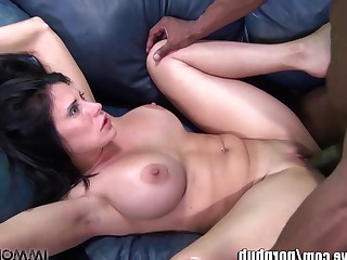 Amateur Ass Big Tits Black Boobs Bus Busty Big Cock