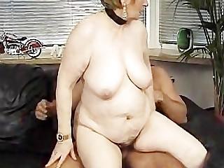 Ass Big Tits Blowjob Cumshot Deepthroat Emo Facials Granny