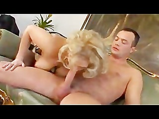 Big Tits Blonde Blowjob Boobs Cumshot Doggy Style Facials Fingering