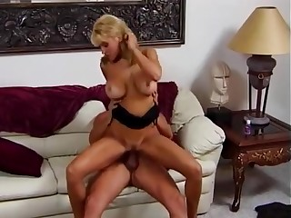 Anal Ass Big Tits Blowjob Cumshot Dolly Fingering Fuck