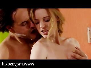 Ass Crazy Erotic Mammy MILF Rough Full Movie