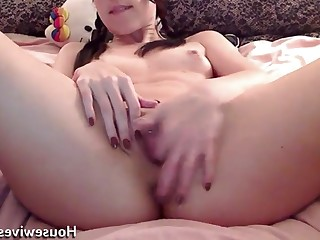Babe Boobs Gorgeous Small Tits Little Mammy Mature MILF