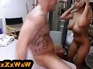 Ass Big Tits Blonde Blowjob Boobs Big Cock Cumshot Fuck