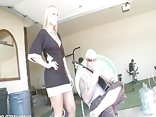 BDSM Big Tits Boobs Cumshot Hardcore Hot Mature MILF