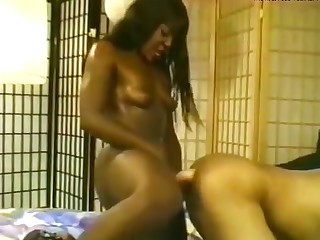 Anal Ass Big Tits Chick Cumshot Ebony Fuck Innocent