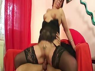 Big Tits Blowjob Cumshot Emo Fuck Granny Juicy Mammy