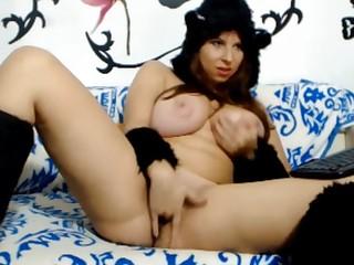 Amateur Big Tits Bus Busty Kinky MILF Natural Public