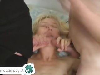 Amateur Anal Ass Creampie Cum Cumshot Fingering Mammy