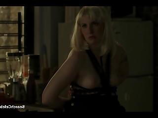 18-21 Big Tits Blonde Blowjob Brunette Celeb Cute Handjob