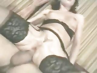 Anal Ass Beauty Big Cock Creampie Cum Cumshot Fuck