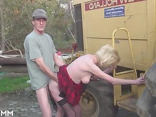 Amateur Blonde Blowjob Cumshot Doggy Style Facials Fingering Granny