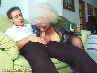 Amateur Ass Big Tits Blowjob Boobs Big Cock Crazy Cumshot