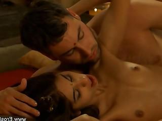 Ass Blowjob Cumshot Erotic Exotic Friends Handjob Hot