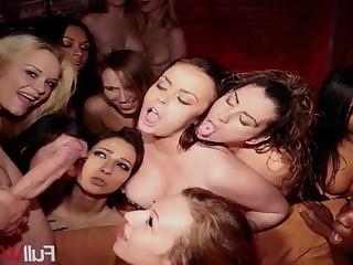Anal Ass Blowjob Brunette College Cum Cumshot Dancing