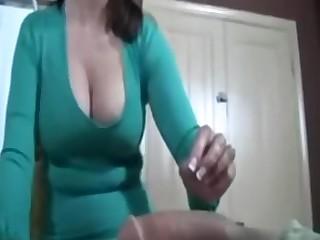 Amateur Big Tits Blowjob Boobs Big Cock Creampie Handjob Hardcore