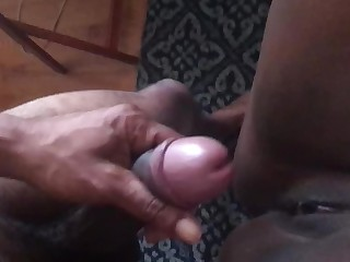 Amateur Ass Big Cock Ebony BBW Fetish Fuck Hardcore