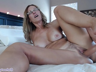 Anal Ass Fuck Hardcore Homemade Hot Housewife Mammy