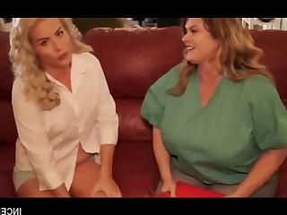 Amateur Ass Big Tits Blowjob Boobs Bus Creampie Cumshot