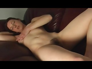 Amateur Big Tits Fingering Foot Fetish Small Tits Little Masturbation Mature