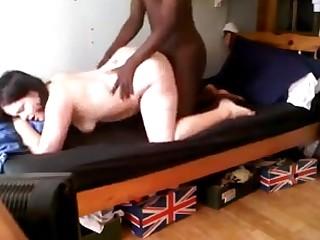 Amateur Black Big Cock Couple Ebony Homemade Huge Cock Innocent