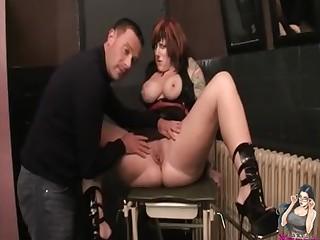 Amateur Ass Big Tits Boobs BBW Feet Foot Fetish MILF