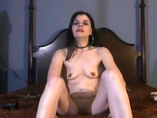Amateur Babe Beauty Brunette Big Cock Cum Cumshot Fuck