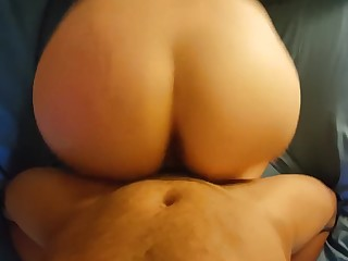 Amateur Ass Cumshot Fuck Homemade Juicy Mammy MILF