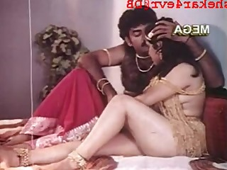 Brunette Close Up Fatty Fuck HD Indian Mammy MILF